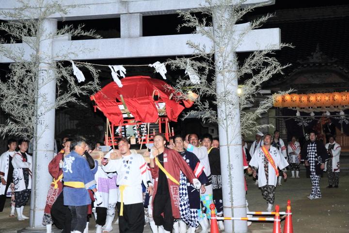 IMG_3187鹿島神社宮出し