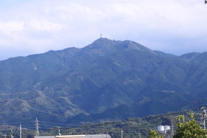 IMG_7926高縄山