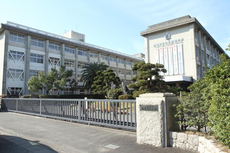 00003515北条高校