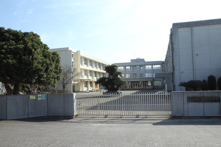 00003534粟井小学校